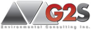 G2S Environmental Consulting Inc.