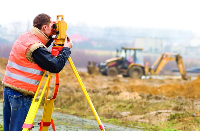 PHASE I AND II ENVIRONMENTAL SITE ASSESSMENTS